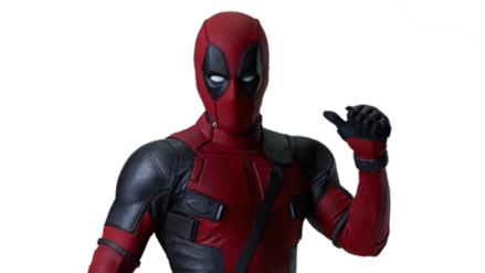 Deadpool y Stan Lee regresan en nuevo adelanto de YouTube
