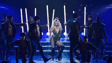 Aplazan elecciones por concierto de Britney Spears
