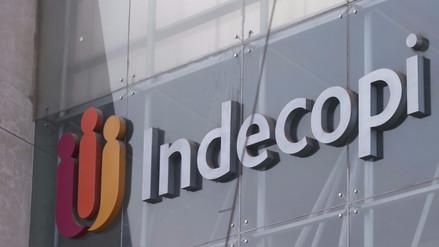 Indecopi inició procesos sancionadores a tres empresas de transporte terrestreen Piura