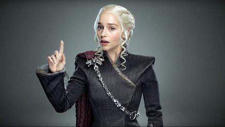 Fotos | Game of Thrones: así lucirán los personajes en nueva temporada