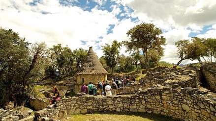 Mincetur: Turismo Rural Comunitario es una alternativa en Semana Santa