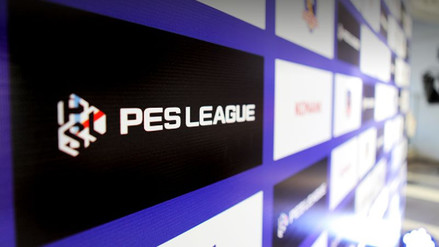 Tres peruanos pugnarán por clasificar al Mundial de PES