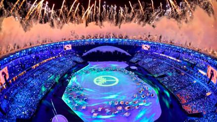 Odebrecht confesó el pago de sobornos para adjudicarse obras de los Juegos Olímpicos 2016