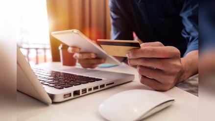 Los errores más comunes que se cometen al comprar con las tarjetas de crédito