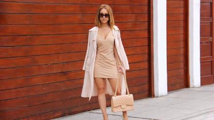 ¿Cómo vestirte bien con poco dinero?