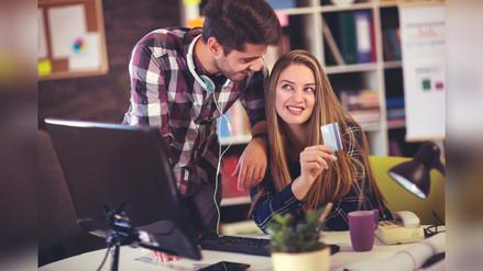 Estrategias de ahorro para los solteros