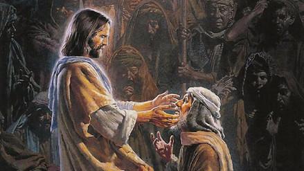 ¿Cuáles son los milagros más famosos atribuidos a Jesús?