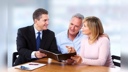 Cuatro claves para ahorrar con éxito para tu jubilación