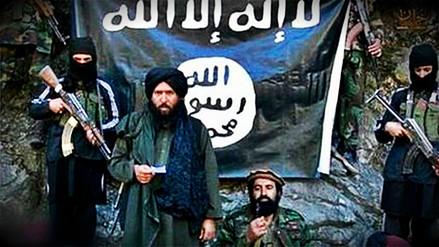 ¿Cuál es el verdadero poderío que tiene el Estado Islámico en Afganistán?