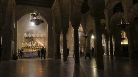 """La tradición cristiana en Uruguay """"está muy disminuida"""""""