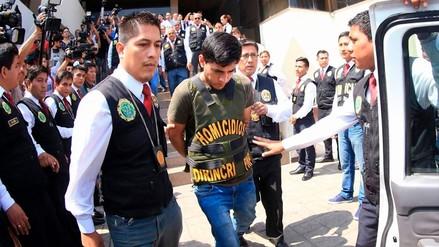 José Yactayo fue dopado por Wilfredo Zamora y murió de un edema pulmonar