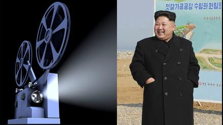 Cinco datos que quizás no sabías del cine de Corea del Norte