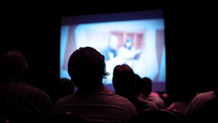 Glosario cinéfilo: ¿Qué diferencia hay entre teaser, tráiler, spin-off y reboot?