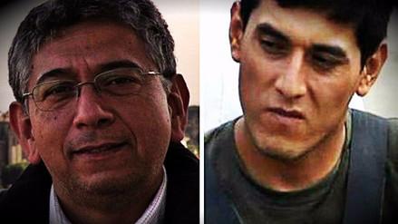 Fiscalía anunció ampliación de investigación por la muerte de José Yactayo
