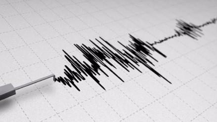 Un terremoto de 6.2 se sintió en el norte de Chile