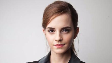 10 datos que no sabías sobre Emma Watson en su cumpleaños número 27
