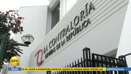 La Contraloría está realizando dos auditorías al municipio de La Perla
