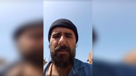 Video | Giovanni Ciccia comparte detalles de Django 2