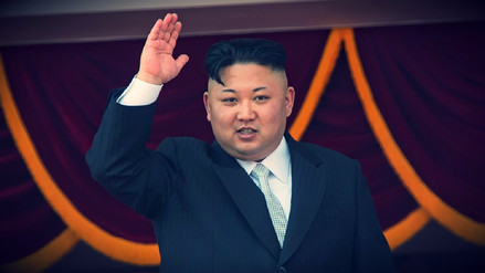 Kim Jong-un planea secuestrar turistas si Estados Unidos ataca