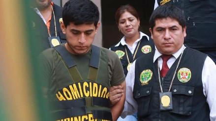 Fiscalía solicitó 9 meses de prisión preventiva para Wilfredo Zamora por caso Yactayo