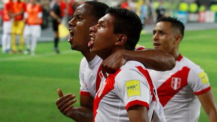 ¡Es oficial! Selección Peruana jugará partido amistoso contra Jamaica