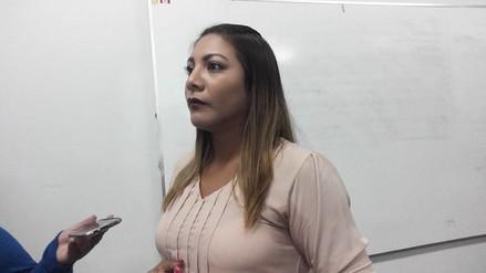 Nuevo Chimbote: confirman dengue en seis miembros de una familia