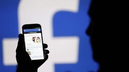 Facebook Live, la plataforma desvirtuada por los contenidos violentos