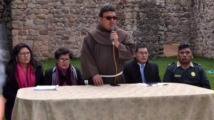 Juliaca: lanzan teletón para apoyar a los damnificados del norte del país