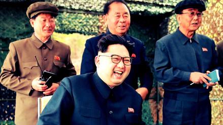 Test | ¿Cuánto sabes de Corea del Norte?
