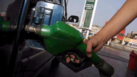 Opecu: Repsol y Petroperú subieron precios de combustibles hasta en 2.6% por galón