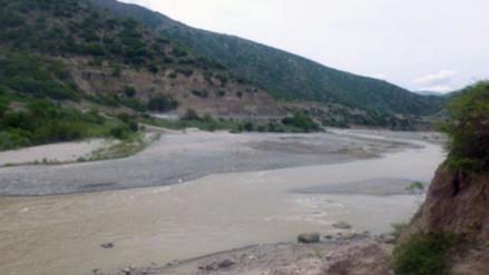 Brindan informe sobre tramos I y II en delimitación de Puno y Moquegua