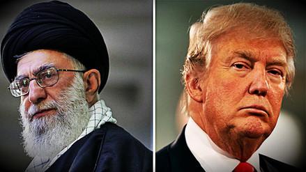EE.UU. afirma que el acuerdo nuclear con Irán fracasó y ordenan revisarlo