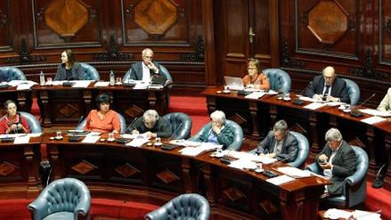 El feminicidio será agravante de homicidio en Uruguay