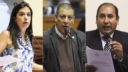 Polémica en el Frente Amplio por Venezuela y por su video sobre Chavín de Huántar