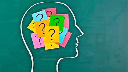Test | 6 preguntas básicas de ciencia que deberías responder correctamente