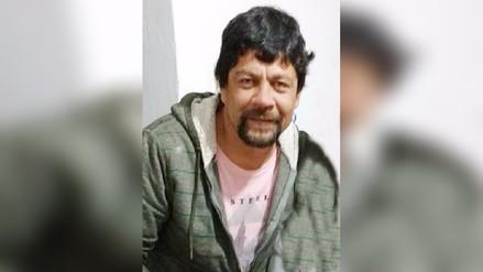 Pacasmayo: detienen a instructor de básquet implicado en drogas