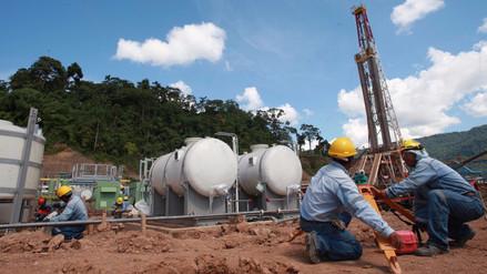 Osinergmin: Próxima semana se elegirá al administrador del Gasoducto del Sur