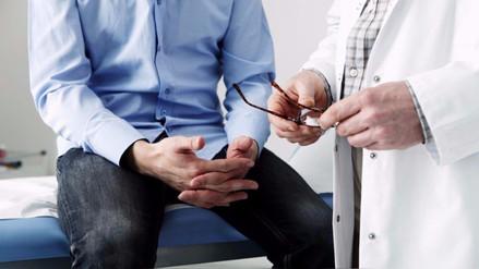 Congreso aprobó Ley de cobertura de enfermedades preexistentes