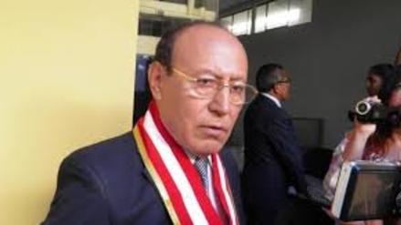 Tres años de cárcel a rector de la Universidad Privada San Pedro de Chimbote