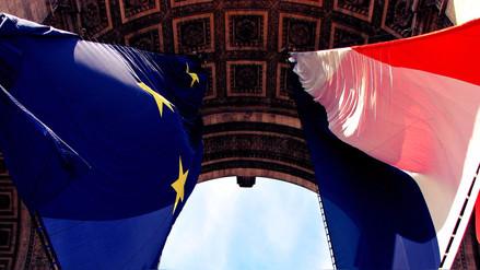 ¿Por qué son importantes las elecciones en Francia para el Perú y el mundo?