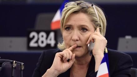 "Embajador de Perú en Francia: ""El atentado no benefició a Le Pen"""
