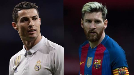 10 datos que debes saber antes del Real Madrid vs. Barcelona