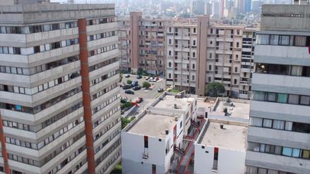 Uno de cuatro inquilinos se atrasa en sus rentas en Lima
