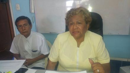 Chimbote: RSPN sin equipos ni insumos para fumigar contra el dengue