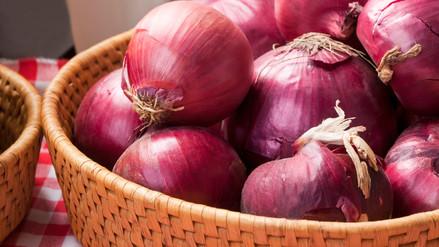 Siete alimentos para desinfectar tu hogar sin productos químicos