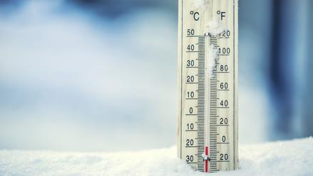 Las bajas temperaturas están relacionadas a un consumo excesivo de alcohol