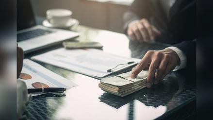 ¿Cómo evitar llevar dinero en efectivo?