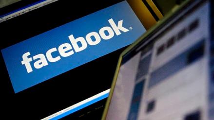 Hombre transmitió en Facebook el asesinato de su hija y luego se suicidó