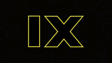 Star Wars Episodio IX ya tiene fecha de estreno