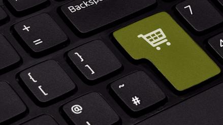 ¿Estás preparado (a) para comprar en Internet?
